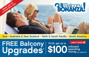 Princess-balcony-bonanza