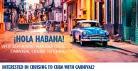 Carnival-Cuba-cruises