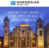 NCL-CUBA-Cruises-overnights-Havana-from-MIAMI